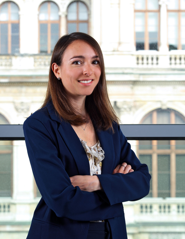 Marie Genon-Catalot