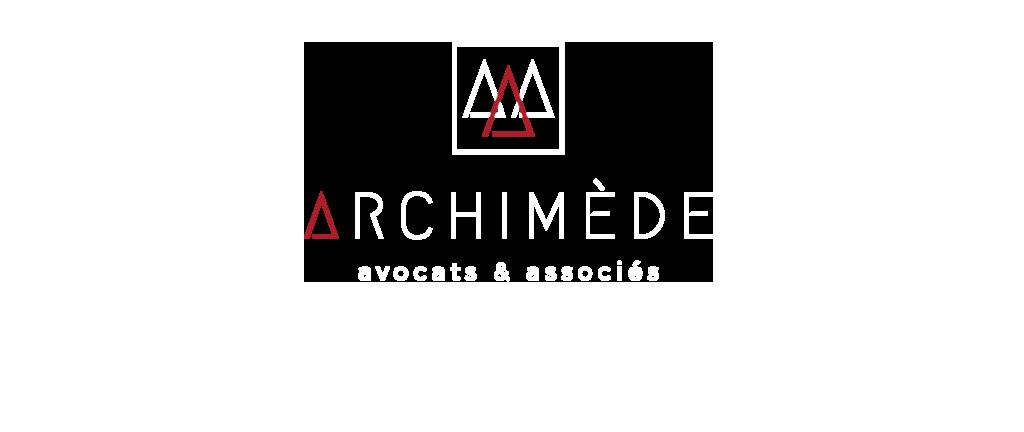 Logo-Archimède-en